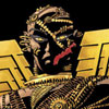 First Look At Frank Miller's 300 Prequel 'Xerxes' And Plot Details