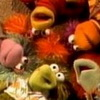Scissor Sisters To Create Fraggle Rock Movie Soundtrack and More For Henson