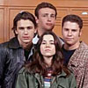 Judd Apatow's Cult TV Series 'Freaks & Geeks' Returns To Cable On IFC