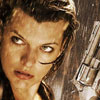 New Poster And Stills From 'Resident Evil: Afterlife 3D'