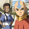 Rumors Of New 'Avatar: The Last Airbender' Animated Series Confirmed