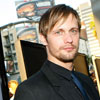 'True Blood's' Alexander Skarsgard Aboards Peter Berg's 'Battleship'