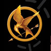 Win A Copy Of A New Paperback Copy Of Suzanne Collins' 'The Hunger Games'
