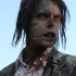 zombie-man-1-400.jpg