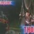 Thor-Sif.jpg