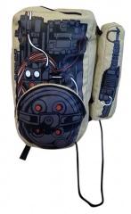 proton-backpack.jpg