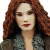 NECA: 'Twilight Saga: Eclipse' Series 1 Collectible Figures
