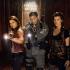 Resident_Evil_4_10.jpg