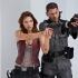 Resident_Evil_4_13.jpg