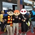 fanime-cosplay-003.jpg