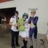fanime-cosplay-011.jpg
