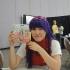 fanime-cosplay-f-065.jpg