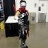 fanime-cosplay-f-075.jpg