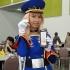 fanime-cosplay-f-078.jpg