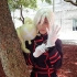 fanime-cosplay-s-006.jpg