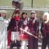 fanime-cosplay-s-008.jpg