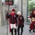 fanime-cosplay-s-066.jpg