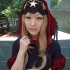 fanime-cosplay-s-078.jpg