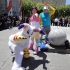 fanime-cosplay-s-085.jpg