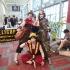 fanime-cosplay-s-131.jpg