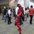 fanime-cosplay-s-132.jpg