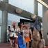 fanime-cosplay-s-133.jpg