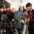 fanime-cosplay-s-141.jpg