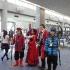 fanime-cosplay-s-143.jpg
