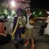 fanime-cosplay-s-193.jpg