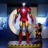 Madame-Tussauds-marvel-4.jpg