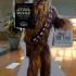 ChewieMall.jpg