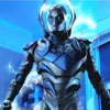 Stills From Live-Action 'Blue Beetle' TV Series!
