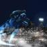 blue-beetle-still-7.jpg