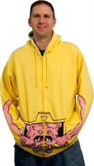 Teenage_Mutant_Ninja_Turtles_Krang_Costume-Hoodie.jpg