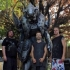 0610_the-most-insane-animatronic-halo-elite-cosplay-ever_feat.jpg
