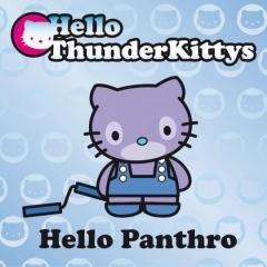 hello_panthro-540x541.jpg
