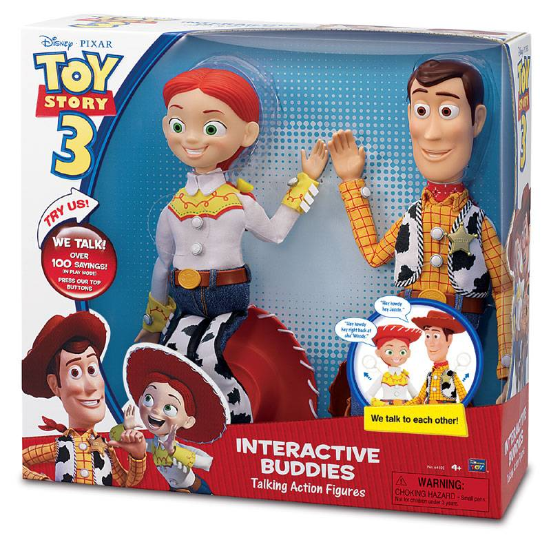 toys r us big cars with Toysrus Unveils Global Toy Story 3 Presence 9077 on 0126336 in addition Watch additionally B00IVFC6QC together with Vector 1191333 moreover Batman Car Beds For Toddlers With Plastic Frame Plus Blue And Yellow Color Ideas.