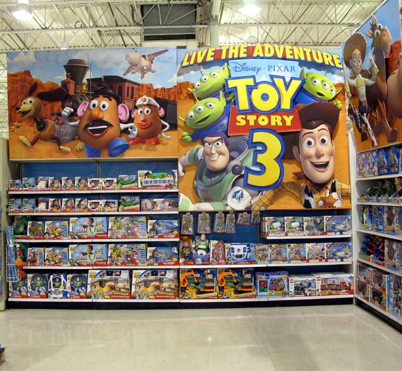 Toys R Us Birthday Geoffrey Giraffe Plush 16