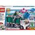 LEGO-Garbage-Truck.jpg
