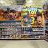 TRU-Toy-Story-2.jpg