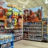 TRU-Toy-Story-3.jpg