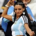 hot-world-cup-women-1.jpg