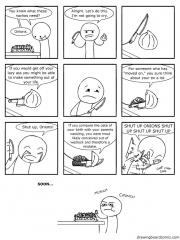 onions_make_you_cry.jpg