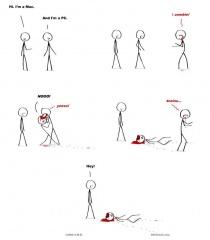 pc_vs_mac_zombie_comic.jpg