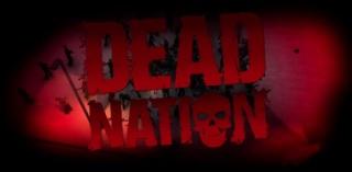 dead-nation-trailer.jpg