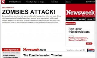 newsweek-1.jpg