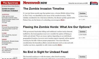 newsweek-2.jpg