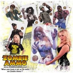 zombie-ammo.jpg