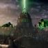 green-lantern-movie-image-121.jpg