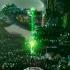 green-lantern-movie-image-141.jpg